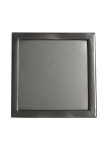 Leenarts antiek zilver smal 09x09 cm 200.04.09